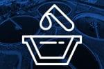 wastewater treatment thumbnail image